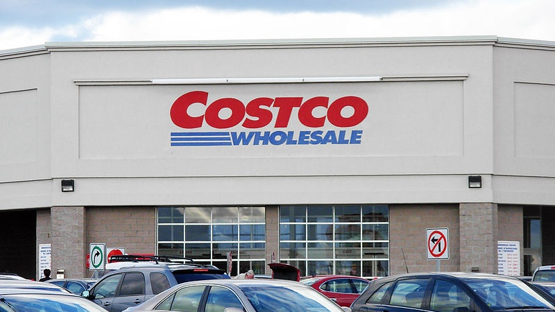 19 Wonderful Things You Didn't Know About Costco