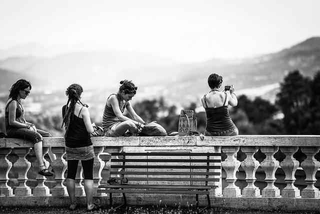5 Ways Men Ruin PlatonicRelationships