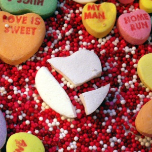 Why Your Relationship Status Has Nothing To Do With Valentine's Day