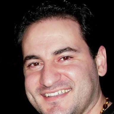 Rami Rustom