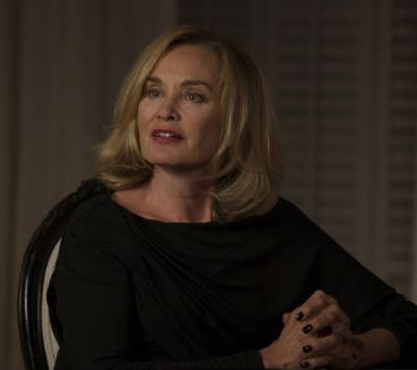 8 Actresses Who Should Star In Season 4 Of American Horror Story