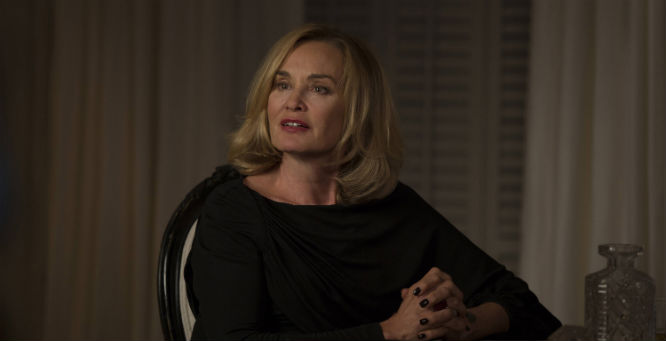 8 Actresses Who Should Star In Season 4 Of American HorrorStory