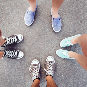 7 Types Of Friends You Need To Reject From Your Life
