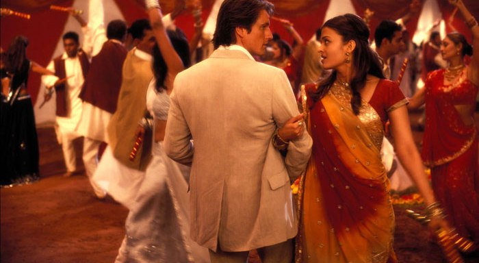15 Things That Happen When You Go To An IndianWedding