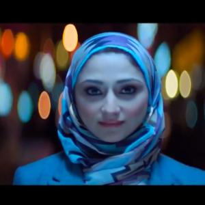 Watch News Anchor Destroy Racist, Homophobic Backlash To Coke Ad