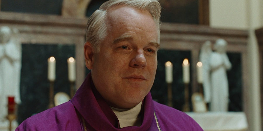 The 13 Philip Seymour Hoffman Movies You Need To See