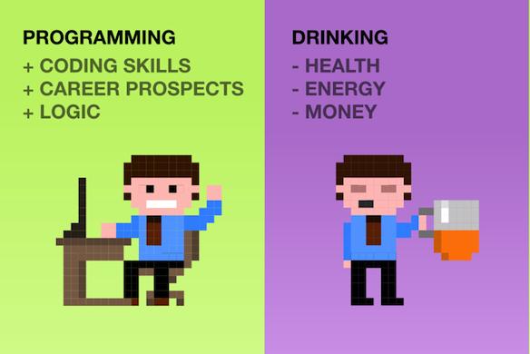 Drink-vs-code-1024x684