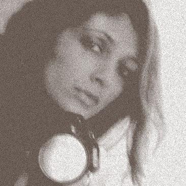 Christina Monzer