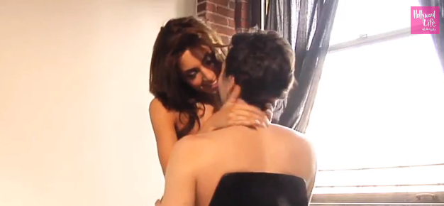 Here's The NSFW Trailer For Teen Mom Farrah's Porn Sequel And She's Still AMystery
