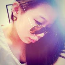 Lei Tan