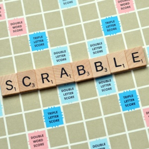 10 Things Scrabble Has Taught Me About Life