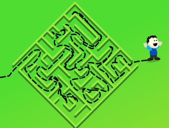 Maze-5-1024x777