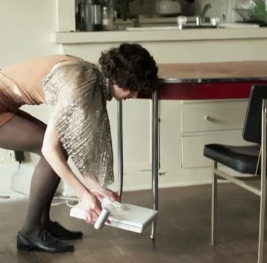 Are You Easily Distracted? This Video Might Fix That Forever