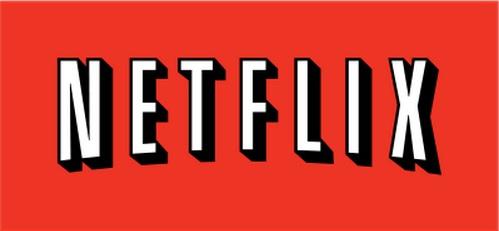 Like Netflix? You Better, Comcast Is Cutting EverythingElse