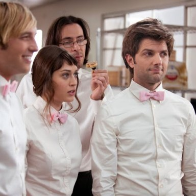 21 Quotes From Party Down That You Need In Your Life
