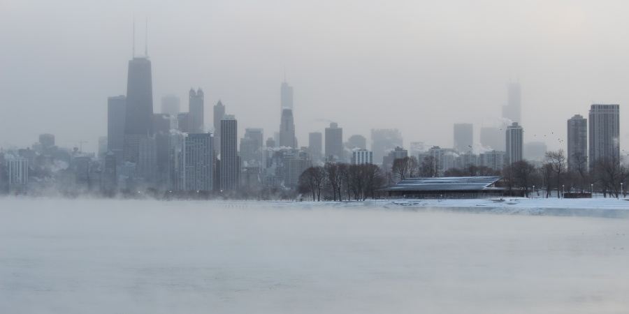 An Open Letter To Chicago Winter2014