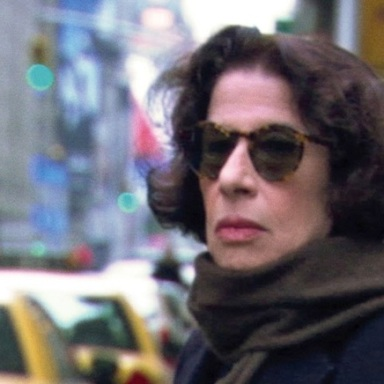 30 Of The Funniest, Most Empowering Fran Lebowitz Quotes