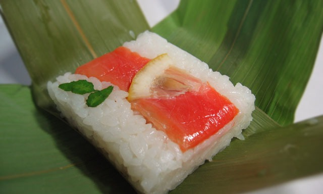 15 Delicious Things You Didn't Know AboutSushi