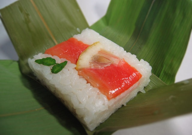 15 Delicious Things You Didn't Know About Sushi
