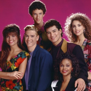 The Saved By The Bell True Detective Theory That Changes Everything