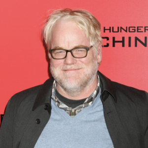 I'm Offended That Philip Seymour Hoffman Died