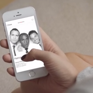 8 Tinder Profile Tips From A Woman