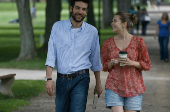 11 Things You Realize Your First Year InCollege