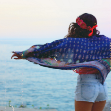 21 Essential Tricks For Achieving Spiritual Balance In The Midst Of Chaos