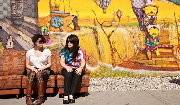 5 Easy Ways To Start Friendships with Other HumanBeings