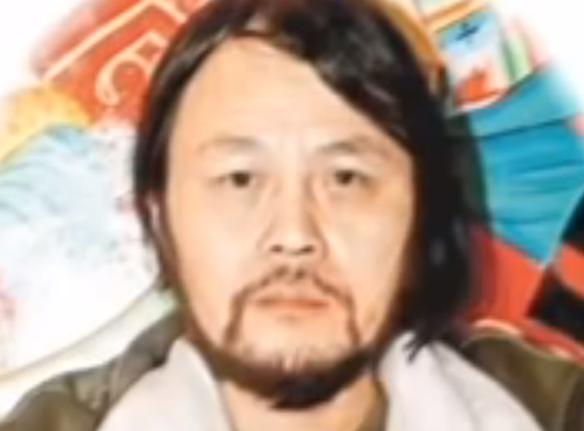 Youtube.com/NTDonChina