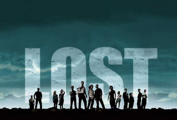 10 Things You Didn't Know About LOST