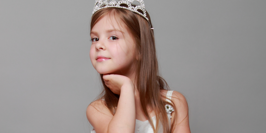 21 Ways Nieces And Nephews Prepare You To Be The BestParent