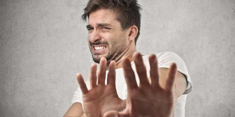 50 Men Spill Their Sexual PetPeeves