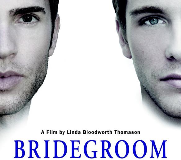 Amazon: Bridegroom