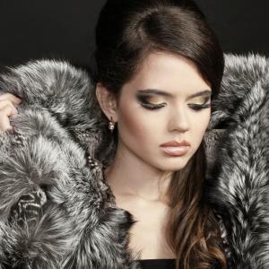 6 Popular (And Untrue) Myths About Mistresses