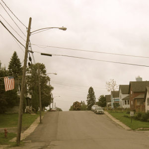 30 Signs Your Town Is REALLY Small