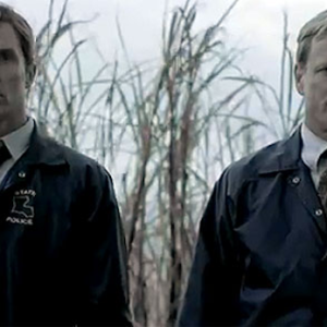 Why 'True Detective' Is The Best Thing You'll Start Watching This Year