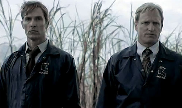 Why 'True Detective' Is The Best Thing You'll Start Watching ThisYear