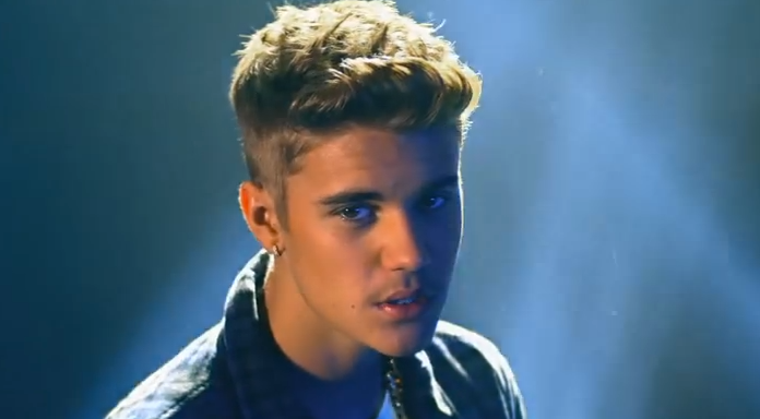 5 Ways Justin Bieber Brought Out the Worst InSociety