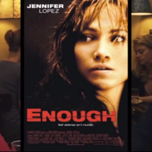 Watch This Couple Break Up Using Only Movie Titles