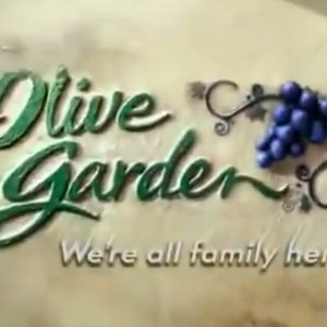 11 Things You Didn't Know About Olive Garden