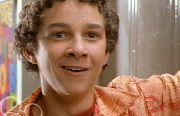 Hollywood Needs To Stop Remaking ShiaLaBeouf