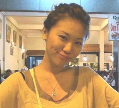 Ling Xin Sia