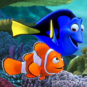 7 Surprisingly Deep Life Lessons You Can Learn From 'Finding Nemo'