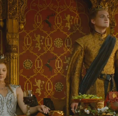 Game Of Thrones Fans: You Must Watch This Awesome Fan-Made Trailer For Season 4