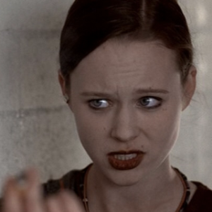 21 Dating Problems Only Introverts Have To Deal With