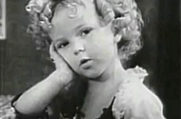 8 Interesting Facts About Shirley Temple, Beloved AmericanIcon