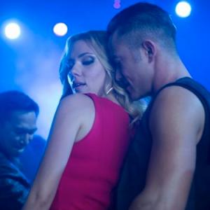 10 Of The Creepiest Romances In Film