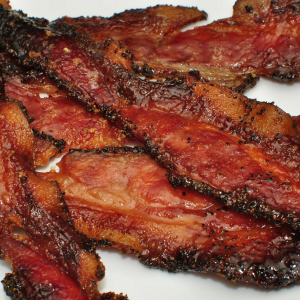 10 Signs You'll Never Become A Vegetarian