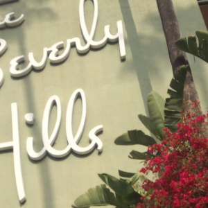 23 Hotel Employees Reveal Their Craziest Story